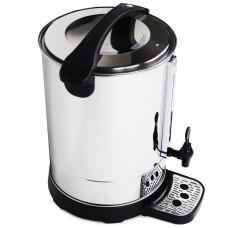 Karstā ūdens sildītājs tējai un kafijai 30 l