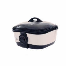 8-in-1 multicooker
