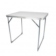Saliekams piknika galds 80 cm