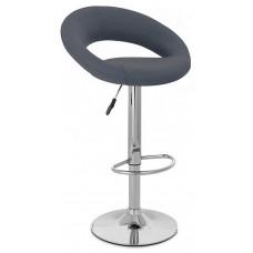 Augstie bāra krēsli