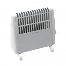 450W elektriskais konvektora sildītājs