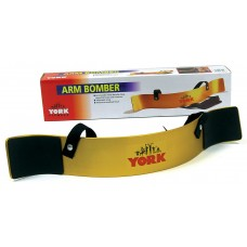 YORK ARM BOMBER