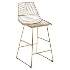 Aileen 65.5cm Bāra krēslu komplekts