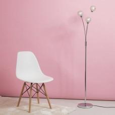 Aldridge 150cm grīdas lampa