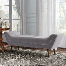 Anson Chaise Lounge sofa
