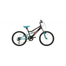 "Charm Junior kalnu velosipēds- 20"""