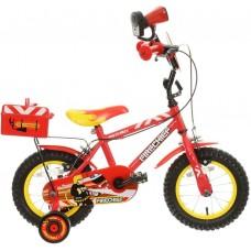 "Bērnu velosipēds Firechief- 12 """