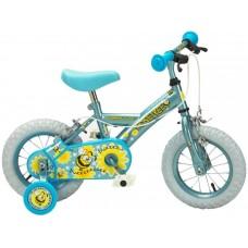 """Bērnu velosipēds Honeybee- 12"""""""