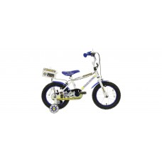"""Bērnu velosipēds 14"""""""