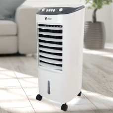 Iztvaikojošs gaisa kondicionieris EA-181