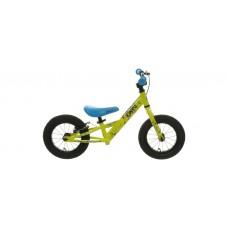 "Balansa velosipēds Carrera 12"""