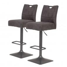 Bāra krēsli Topid Vintage 2 gb