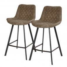 Bāra krēsli Epra 2 gb