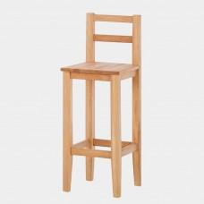 Bāra krēsls LeeWood