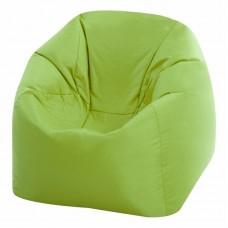 Bean Bag Lime green-sēžammaiss