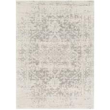 Paklājs Kentshire 119 x 170 cm