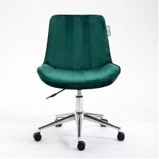 Blair krēsls