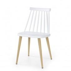 4 krēslu komplekts
