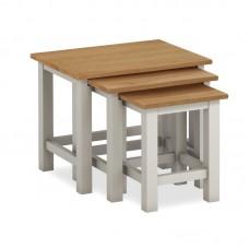 CALVERT 3 galdiņu komplekts