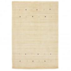 Gabbeh- ar rokām darināts paklājs 140 x 200 cm