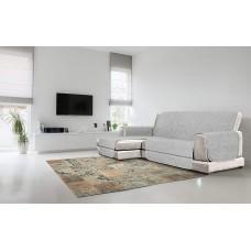 Pretslīdes dīvāna pārvalks 290 cm