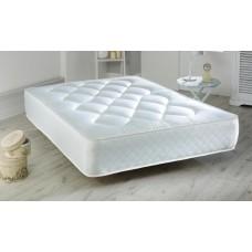 Comfort Plus ortopēdiskais matracis
