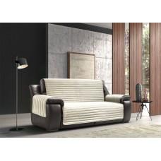 Divpusējs, divvietīga dīvāna pārvalks 175 cm