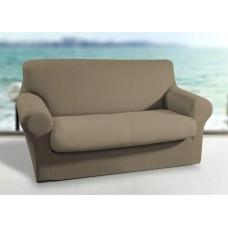 Dīvānu pārvalks, elastīgs, 220-260 cm
