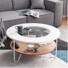 Kafijas galds Forsa