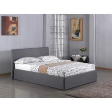 Gulta Grey 135 x 190 cm