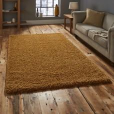 Duncan Yellow paklājs 120 x 170 cm