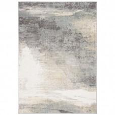 Paklājs Duncanville 120 x 180 cm