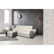 Dīvāna pārklājs 240 cm