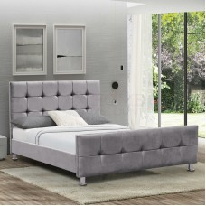 ELICIA gulta 135 x 190 cm