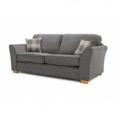 Dīvāns Greenlawn