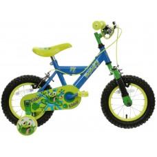 """Bērnu velosipēds Frogster- 12 """""""