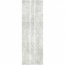 Keagan Grey grīdas celiņš 81 x 244 cm