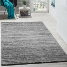 Kiana Grey paklājs 120 x 170 cm