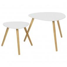 Kafijas galdiņi 2 gb