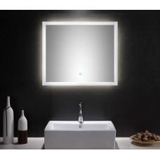 LED spogulis Kooringal