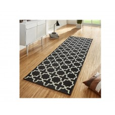 Paklājs Glam 80 x 250 cm