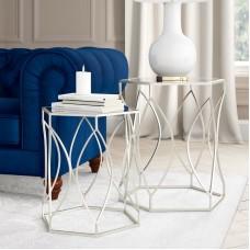LIZETH kafijas galdiņi