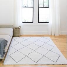 Paklājs Deon 80 x 150 cm