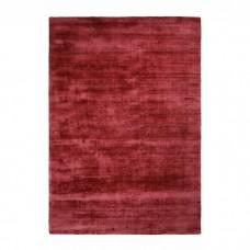 Paklājs Medders Red 80 x 150 cm