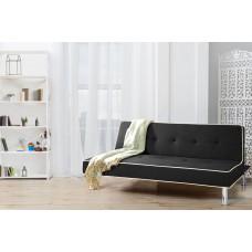 Izlaižams dīvāns