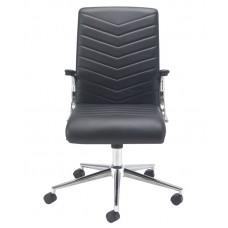 Biroja krēsls NeasaB