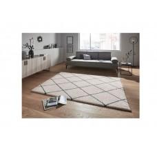 Paklājs Feel 160 x 230 cm
