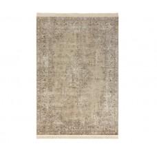 Paklājs Vintage Medaillon 160 x 230 cm