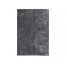 Paklājs RELAX 70 x 140 cm