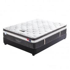 Platinum Luxury 6000 matracis 137 x 190 x 36 cm